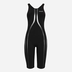 Competition Costume JK-ONE Fullbody Open Woman