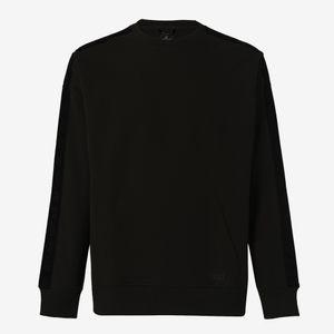 100% Jkd Crewneck Sweatshirt