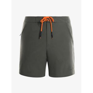 Shorts Ink Unita Evo Tech