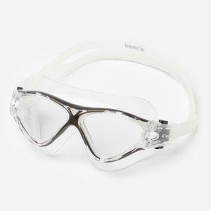 Dart goggles