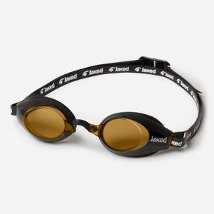 Goggles Camp