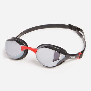Rumble Mirror goggles