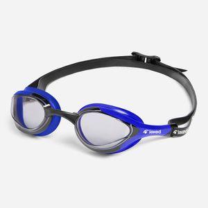 Rumble goggles