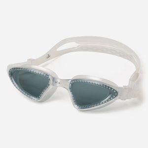 Alpha goggles