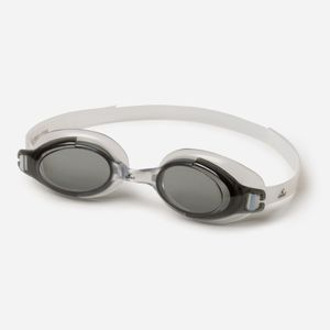Jaked Series goggles