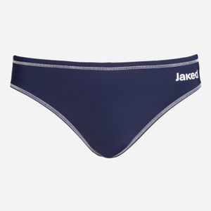 Costume Brief Solid Color Florence