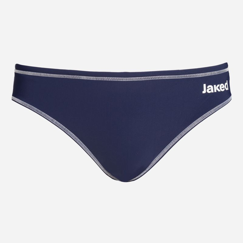 JWNUU05002|IDX-003|FLAG-T