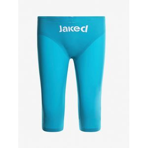 JKATANA Jammer Man Competition Swimsuit