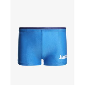 City Trunks Solid Color Junior