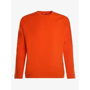 Manhattan Crewneck Sweatshirt