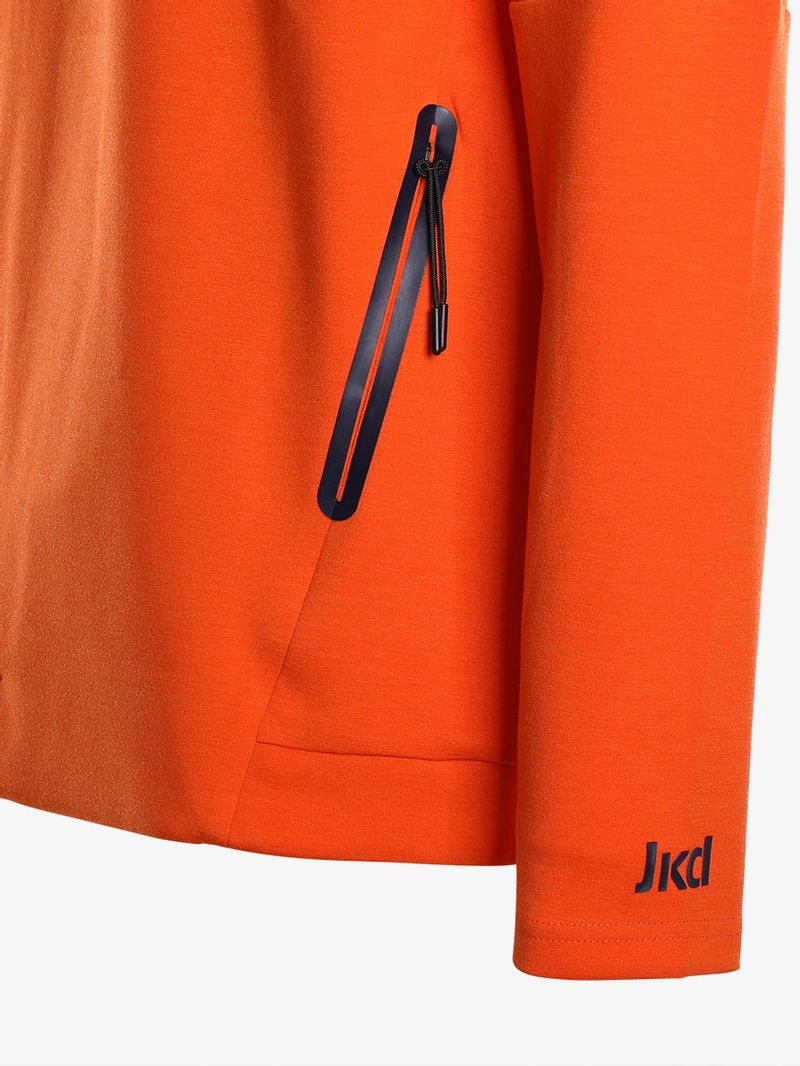 JAFLU13002|IDX-011|FLAG-S