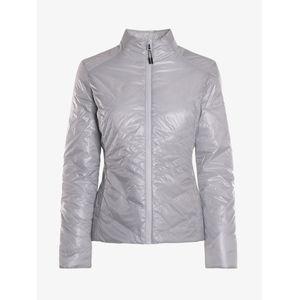 J-Office Padded Jacket