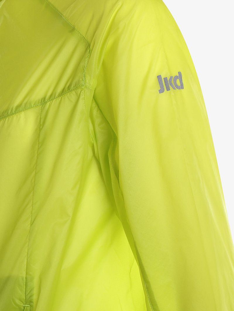 JAJKU99006|IDX-006|FLAG-S