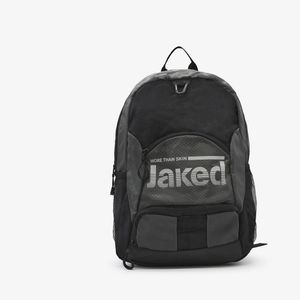 Rush backpack 22Lt