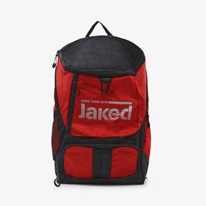 Rush 43L backpack
