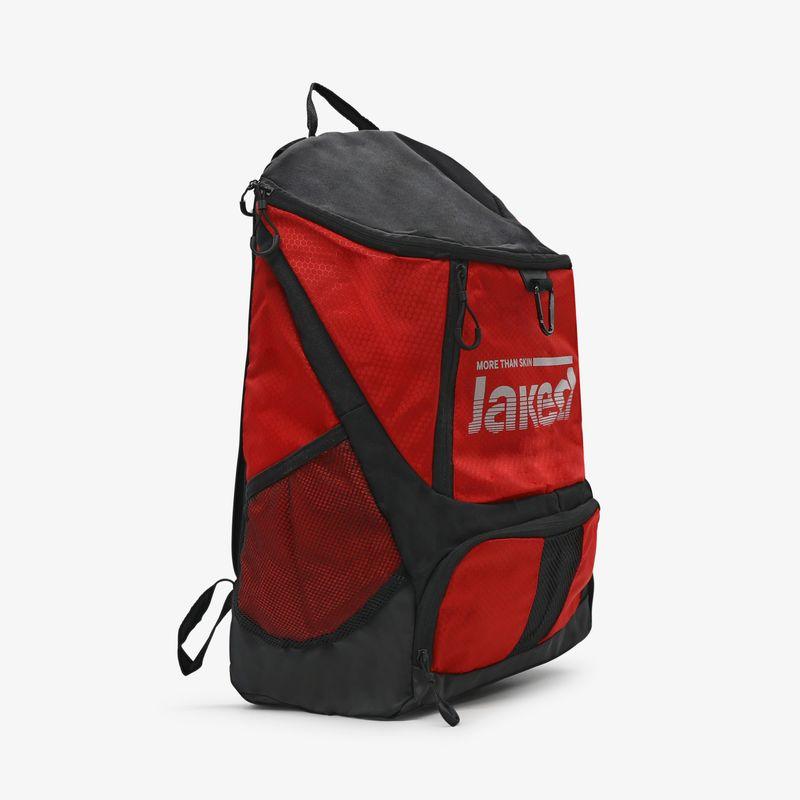 JWBPX99001 IDX-011 FLAG-S