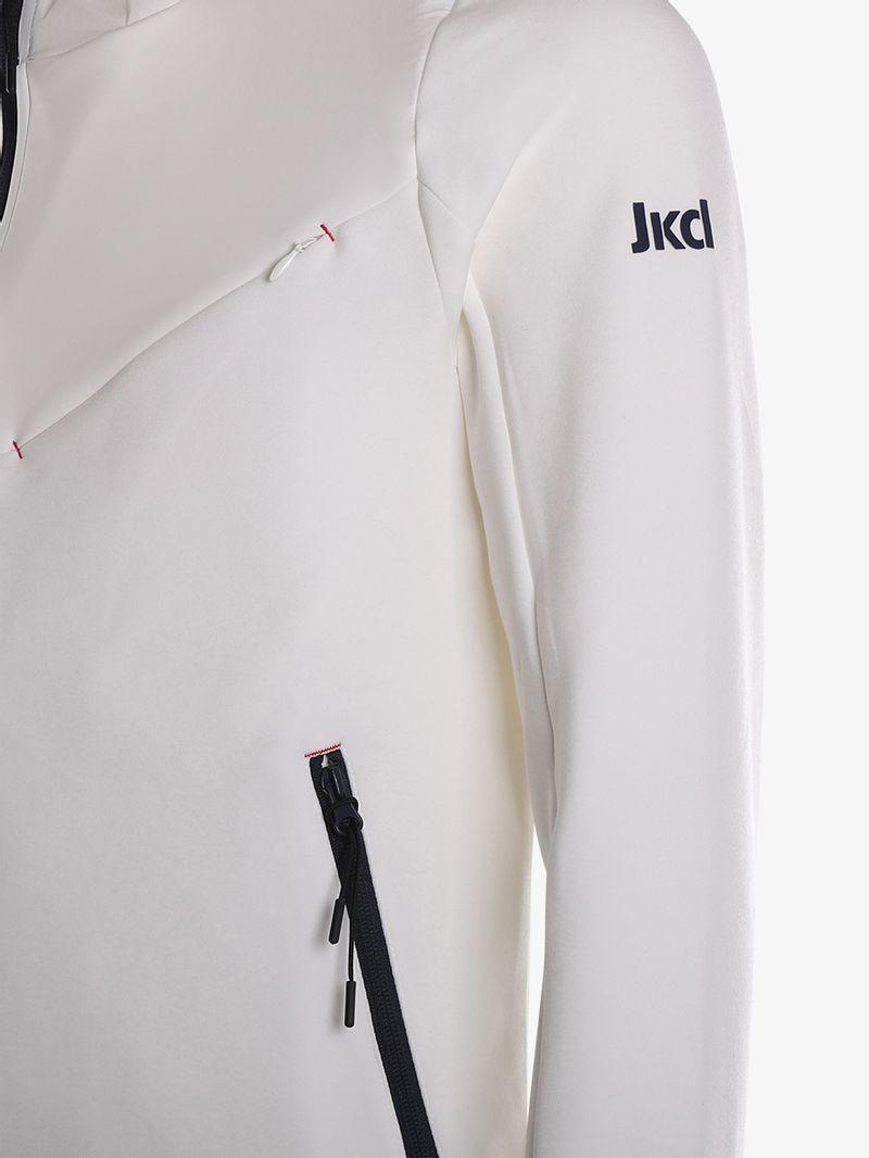 JKFL5IP01U|IDX-010|FLAG-S