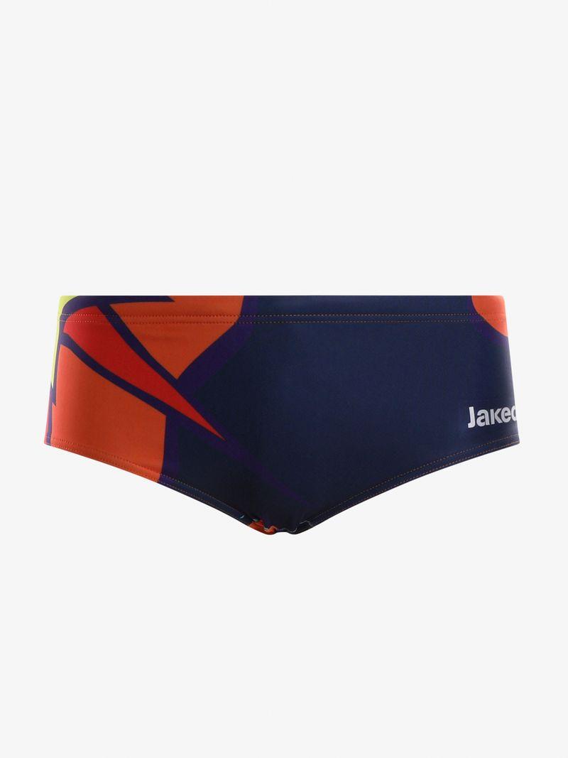 JKCM6E401U|IDX-001|FLAG-T