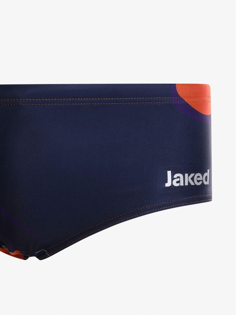 JKCM6E401U|IDX-002|FLAG-S